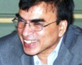 Dr Vijayakumar